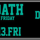 THE OATH -every 2nd friday-