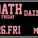 THE OATH -every 4th friday-