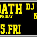 THE OATH -every 1st friday-
