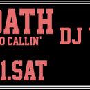 "THE OATH -feat.Tokyo Callin'-"""