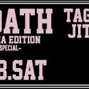 THE OATH -feat.INAZUMA 5th Anniv. edition-