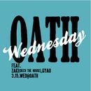 OATH WEDNESDAY