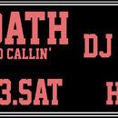 THE OATH -feat.Tokyo Callin'-